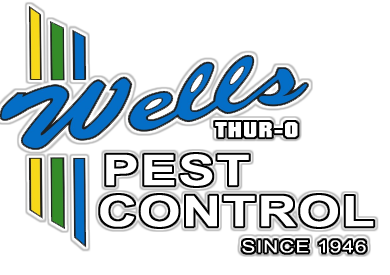 Wells Pest Control - Lancaster, Ohio 43130